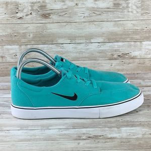 Nike SB Clutch Mens 10.5 Light Retro
